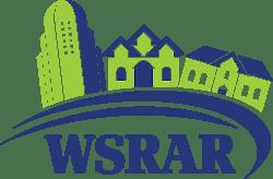 WSRAR_New-Logo